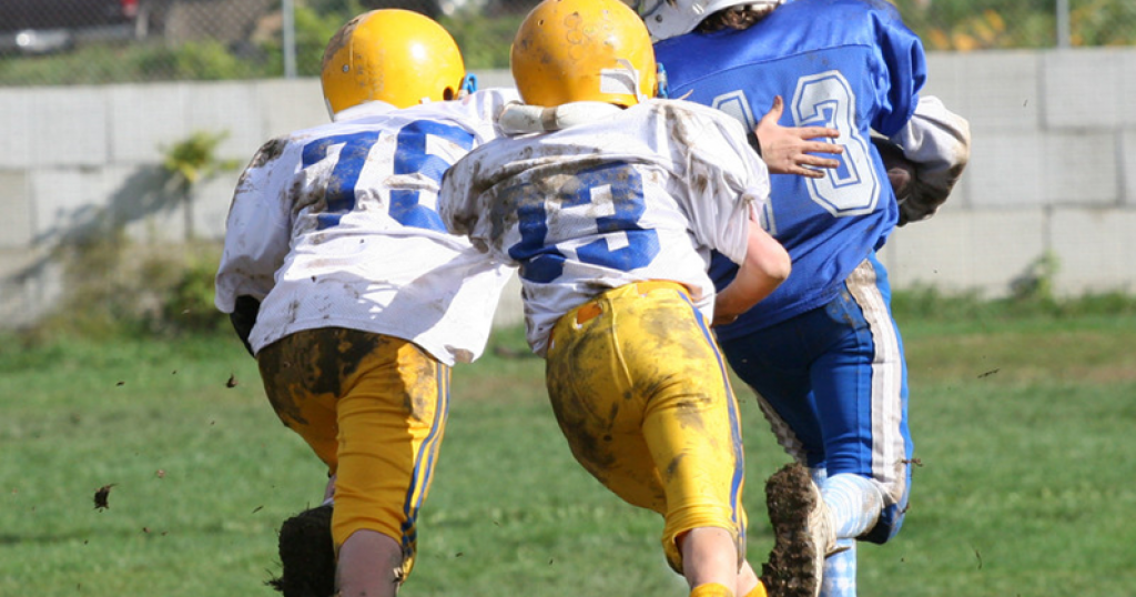 What You Should Know About Intensive Sports