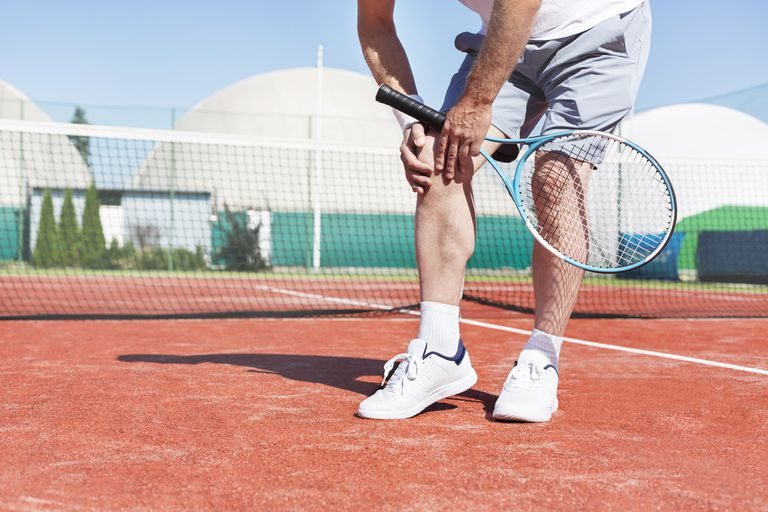 How To Avoid And Treat Sports Injuries