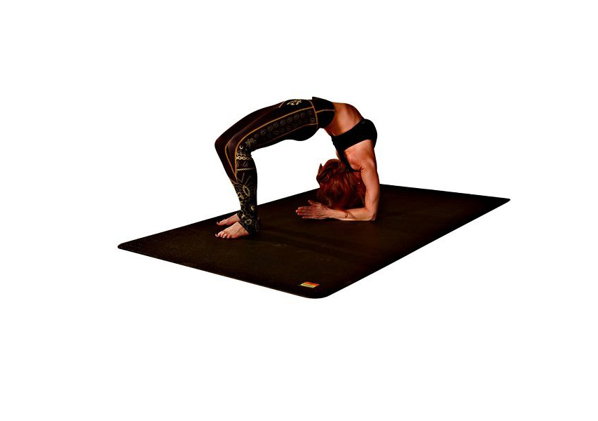 Getting The Best Gym Mat?