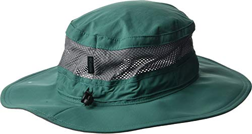 Best Sun Hat For Hiking [2021 UPDATED]